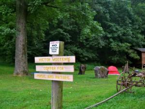 Victor Wooten Bass Camp