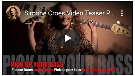 Screenshot youtube teaser
